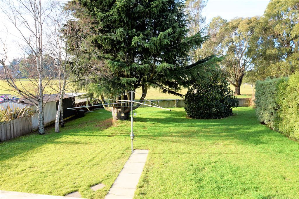 48 East Barrack St, Deloraine TAS 7304, Image 1