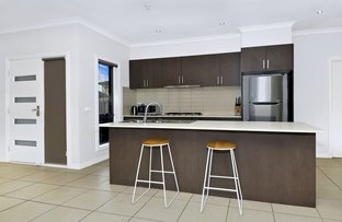 Picture of 2/157 Boldrewood Parade, Reservoir VIC 3073