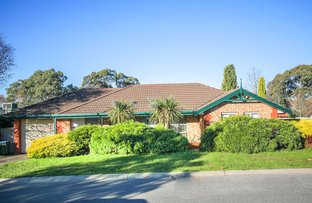 Picture of 1/2 Boronia Court, Mount Barker SA 5251