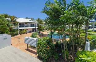 Picture of 11/6-8 Faculty Close, Smithfield QLD 4878