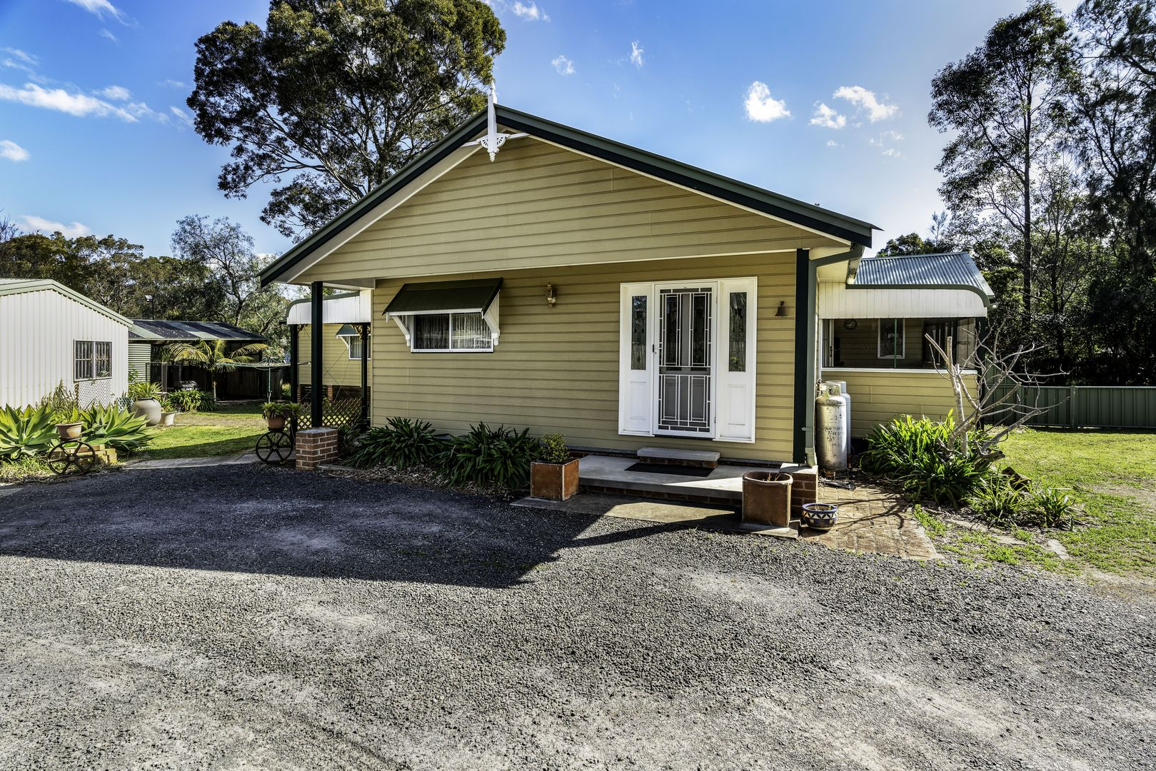 85 Hillcrest Ave, South Nowra NSW 2541, Image 1