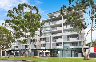Picture of 402/160 Ramsgate Road, Ramsgate Beach NSW 2217