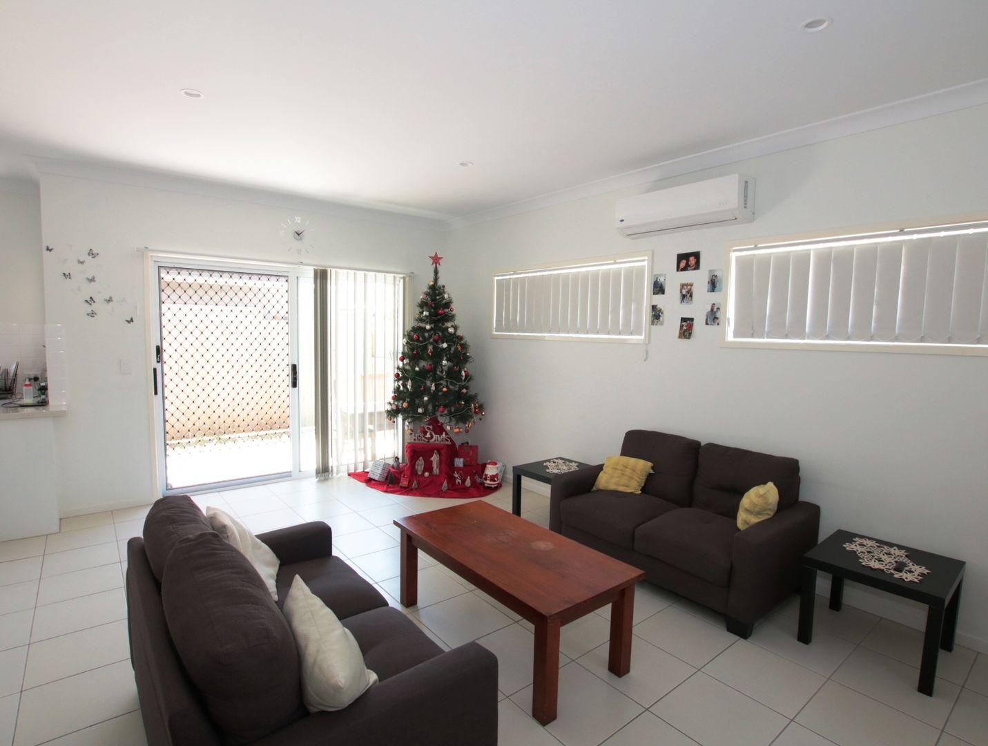 2/766 Kingston Road, Loganlea QLD 4131, Image 2