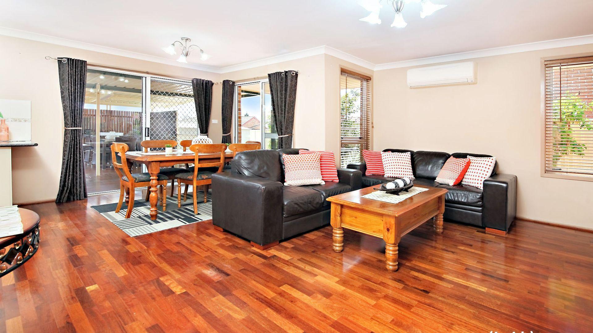 37 Linde Road, Glendenning NSW 2761, Image 1