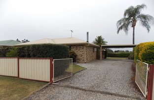 Picture of 8 Dellvene Cres, Rosewood QLD 4340
