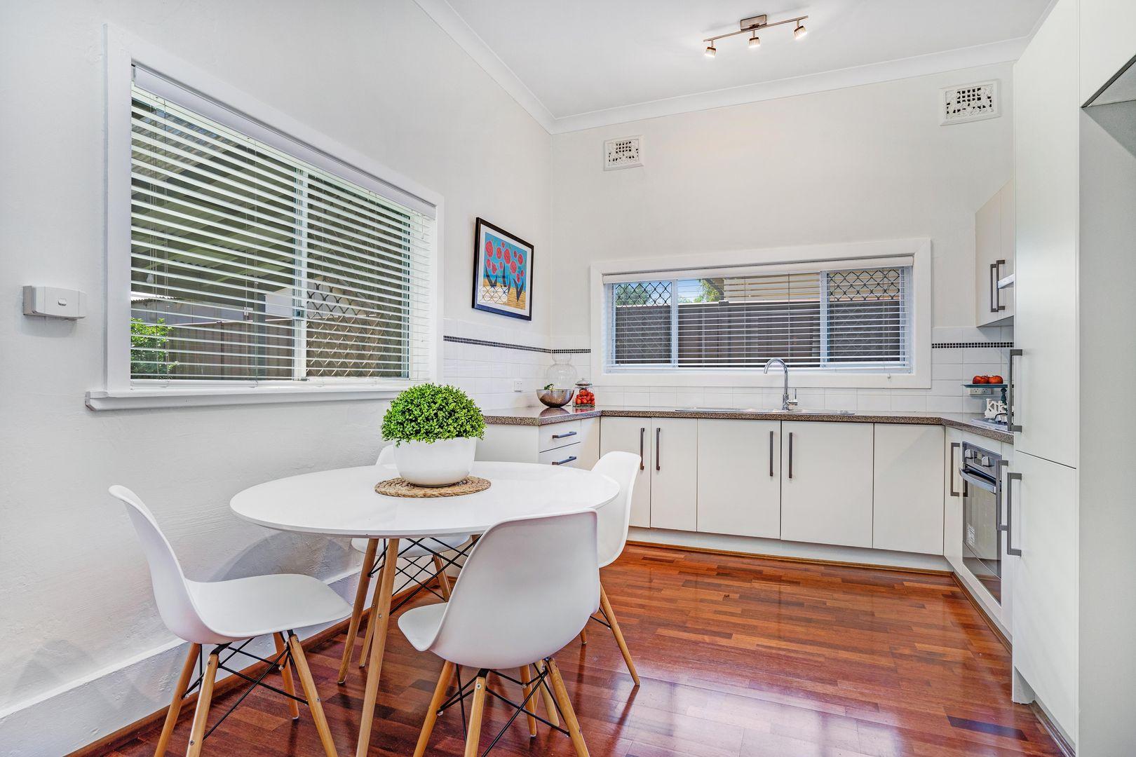 12 Robert Street, Mayfield NSW 2304, Image 2