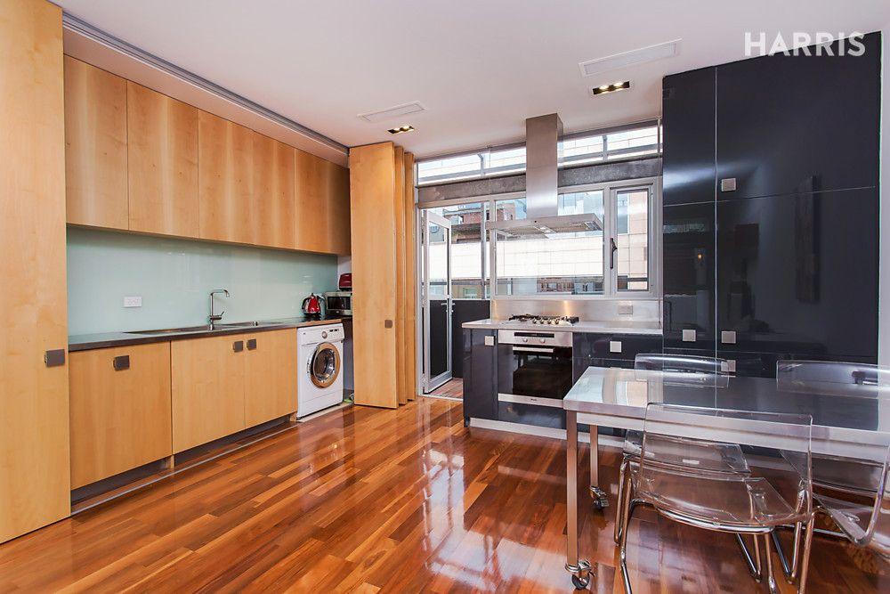 2/11 French Street, Adelaide SA 5000, Image 2