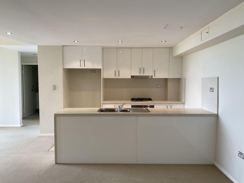 29/1-3 Eulbertie Avenue, Warrawee NSW 2074, Image 2