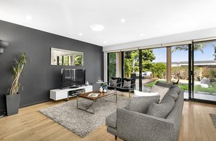 Picture of 1/41 Ethel  Street, Seaforth NSW 2092