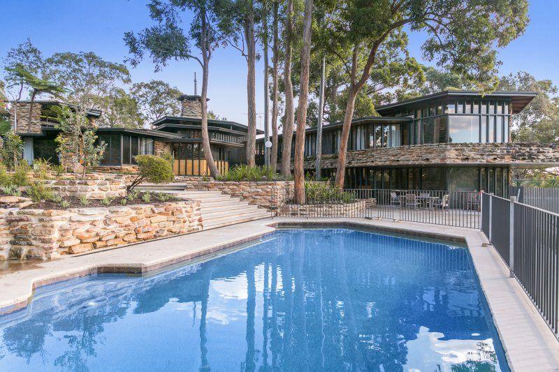 82 Arthur, Forestville NSW 2087, Image 0