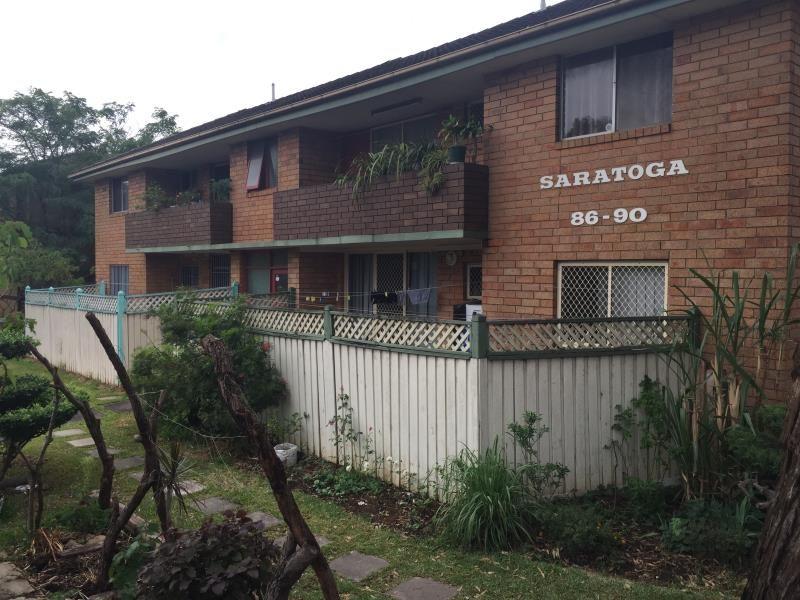 11/86-90 St Hilliers Road, Auburn NSW 2144, Image 0