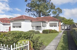 Picture of 128 Doyle Road, Padstow NSW 2211