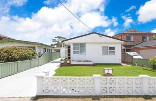 Picture of 7 Torres Street, Kurnell NSW 2231