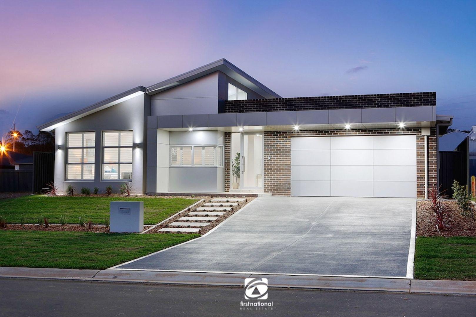52 Flintlock Drive, Harrington Park NSW 2567, Image 1