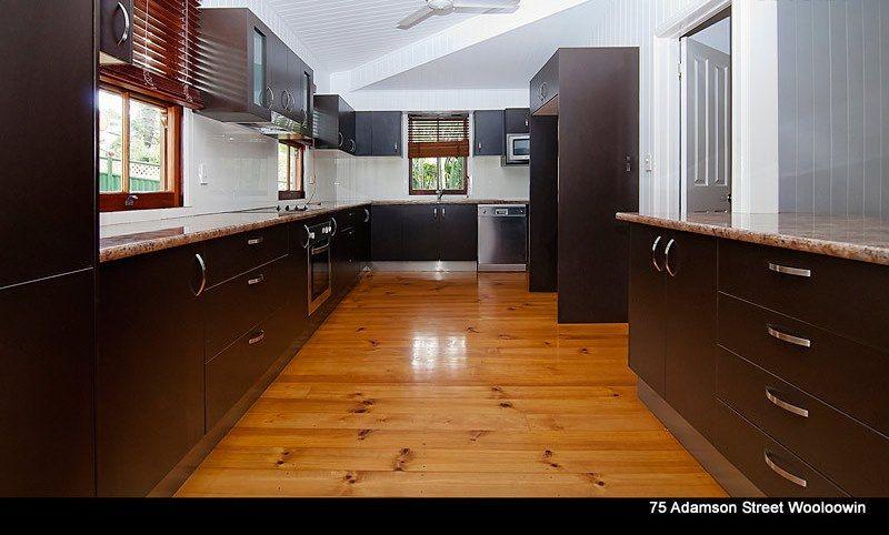 75 Adamson Street, Wooloowin QLD 4030, Image 1