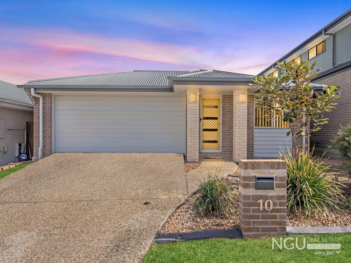 10 Eucalyptus Crescent, Ripley QLD 4306, Image 1