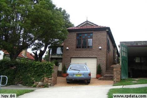 16 Oakura Street, ROCKDALE NSW 2216, Image 0