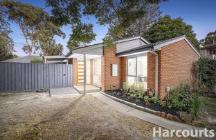 Picture of 1/2-6 Hamilton Road, Bayswater North VIC 3153