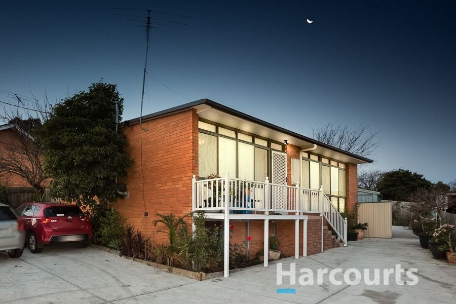 61 Elonera Road, Noble Park North VIC 3174, Image 0
