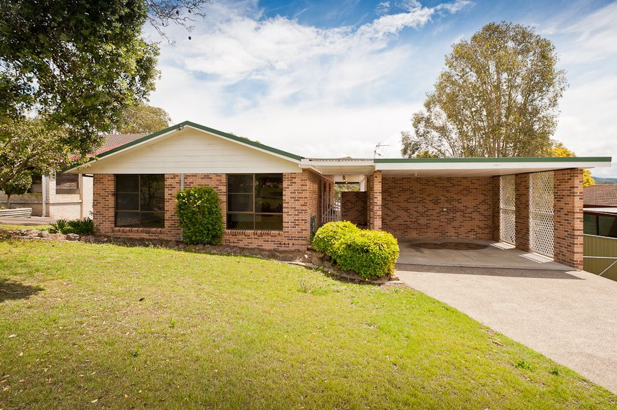 78 Lambert Street, Wingham NSW 2429, Image 2