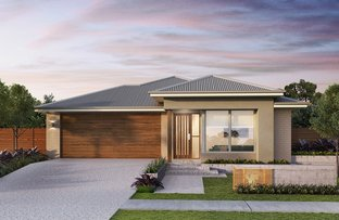 Picture of Lot 38 Falkland Street West, Heathwood QLD 4110
