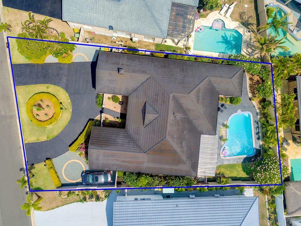 32 Kirralee Drive, Robina QLD 4226, Image 0