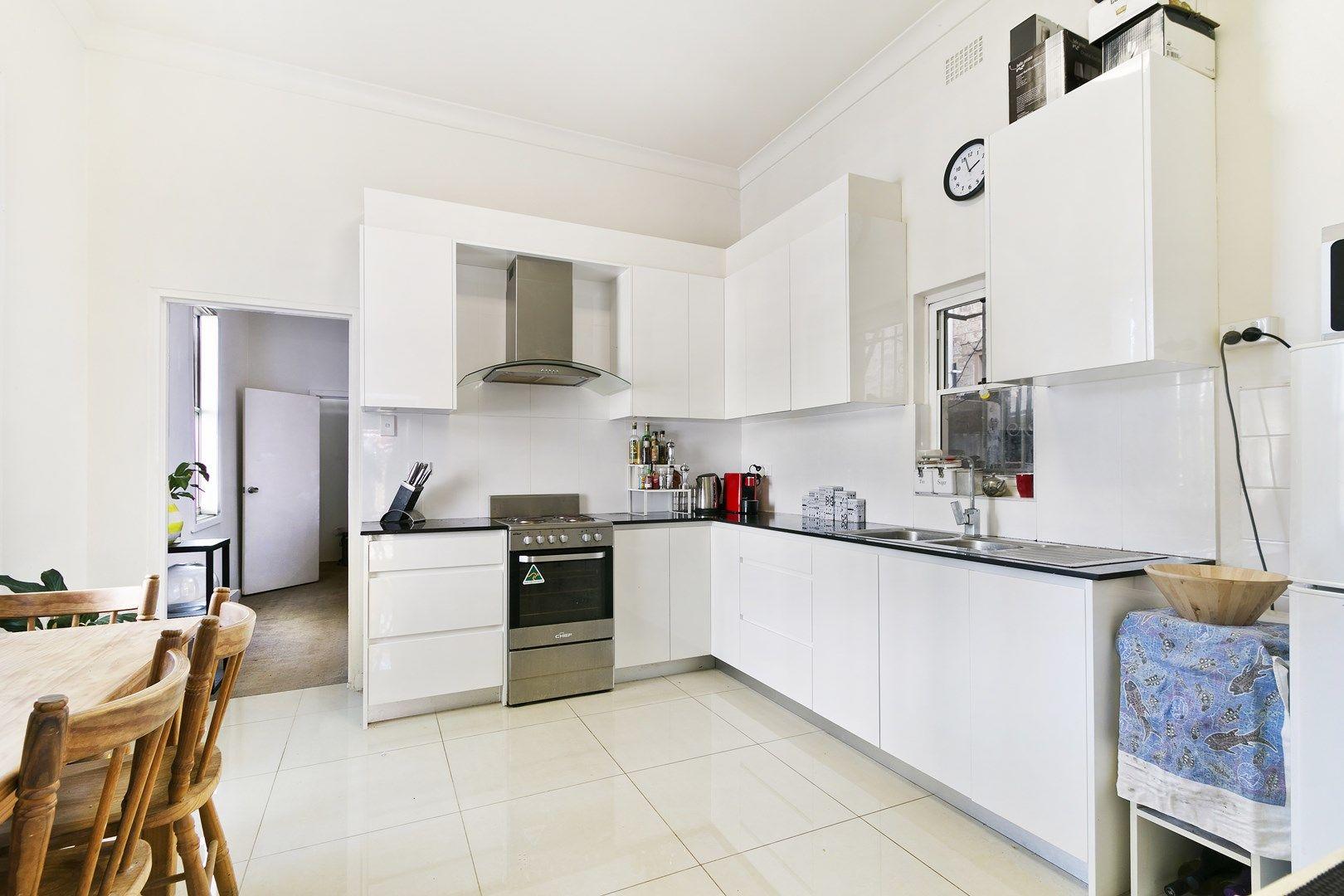 1/212 Anzac Pde, Kensington NSW 2033, Image 0