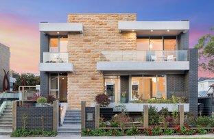 Picture of 27 Dickin Avenue, Sandringham NSW 2219