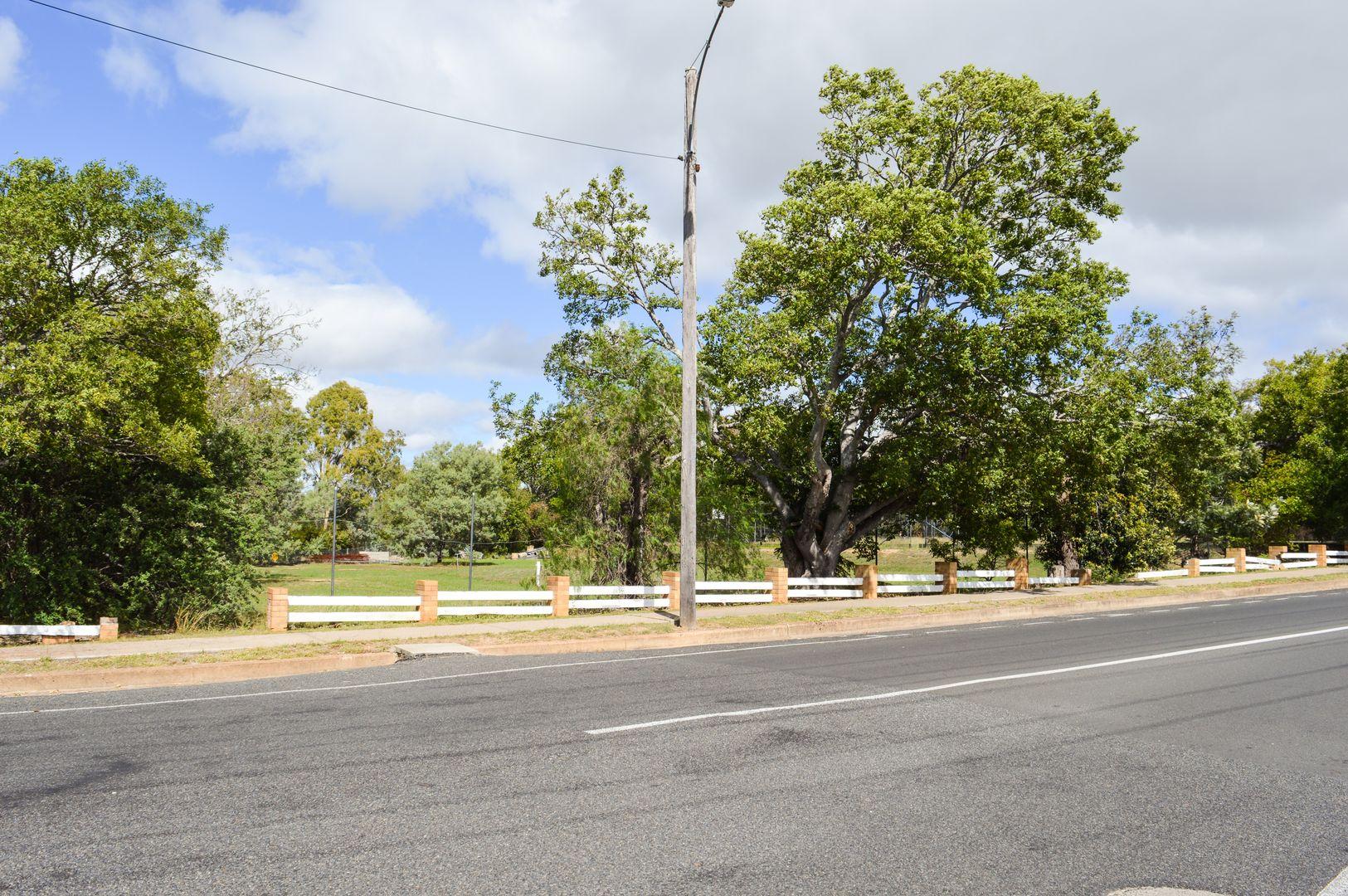 2 Locke Street, Warwick QLD 4370, Image 1