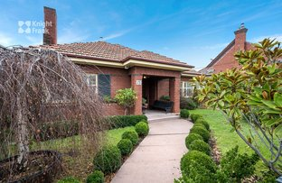 Picture of 23 Swanston Street, New Town TAS 7008