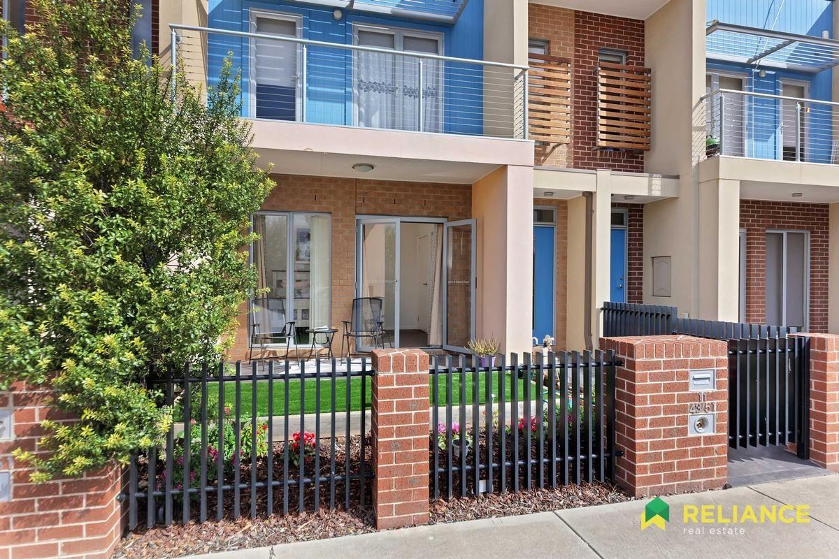 11/43-51 Rippleside Terrace, Tarneit VIC 3029, Image 0