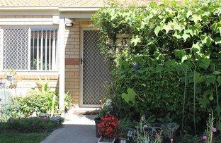 Picture of 18/80 Queen Elizabeth Drive, Armidale NSW 2350