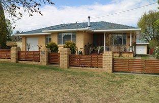 27 Lindsay, Glen Innes NSW 2370