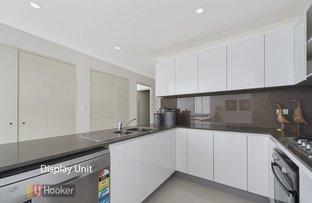 14/3-4 Harvey Place, Toongabbie NSW 2146