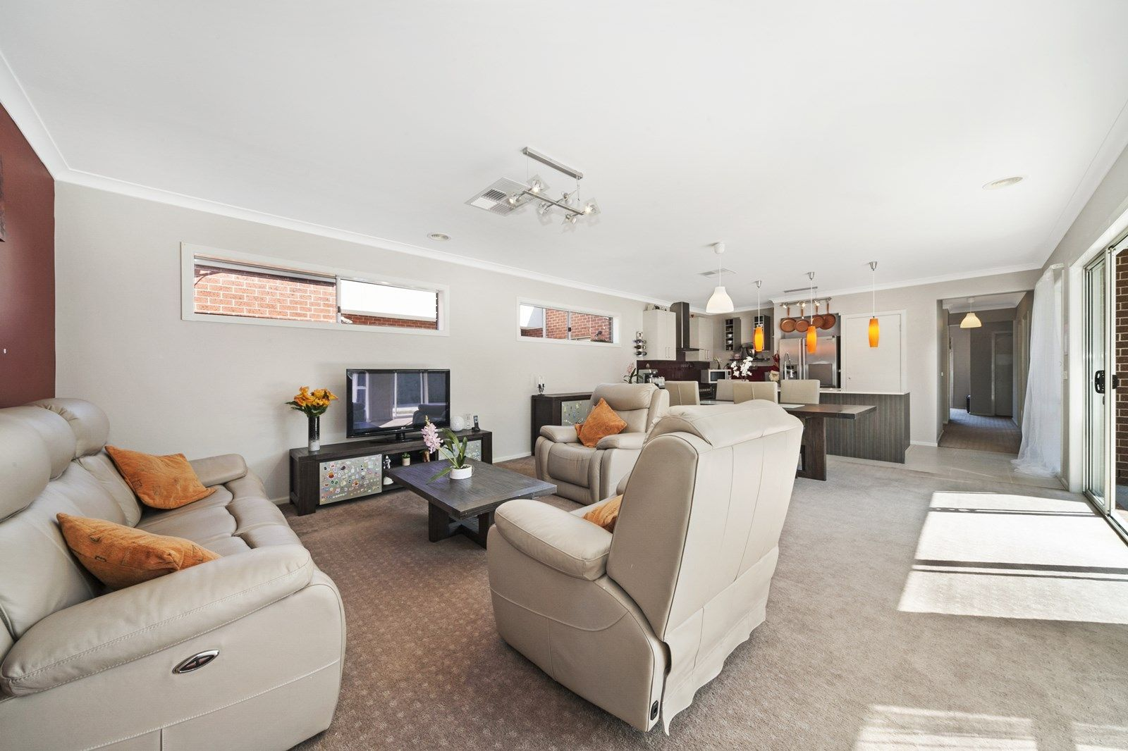 22 Meditate Lane, Cranbourne North VIC 3977, Image 1