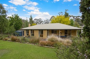 147 Timboon- Port Campbell Road, Timboon VIC 3268