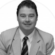 Nathian Jeffries RLA275981, Principal