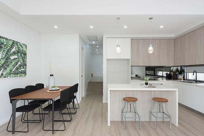 Picture of 10A Sandra Place, MIRANDA NSW 2228