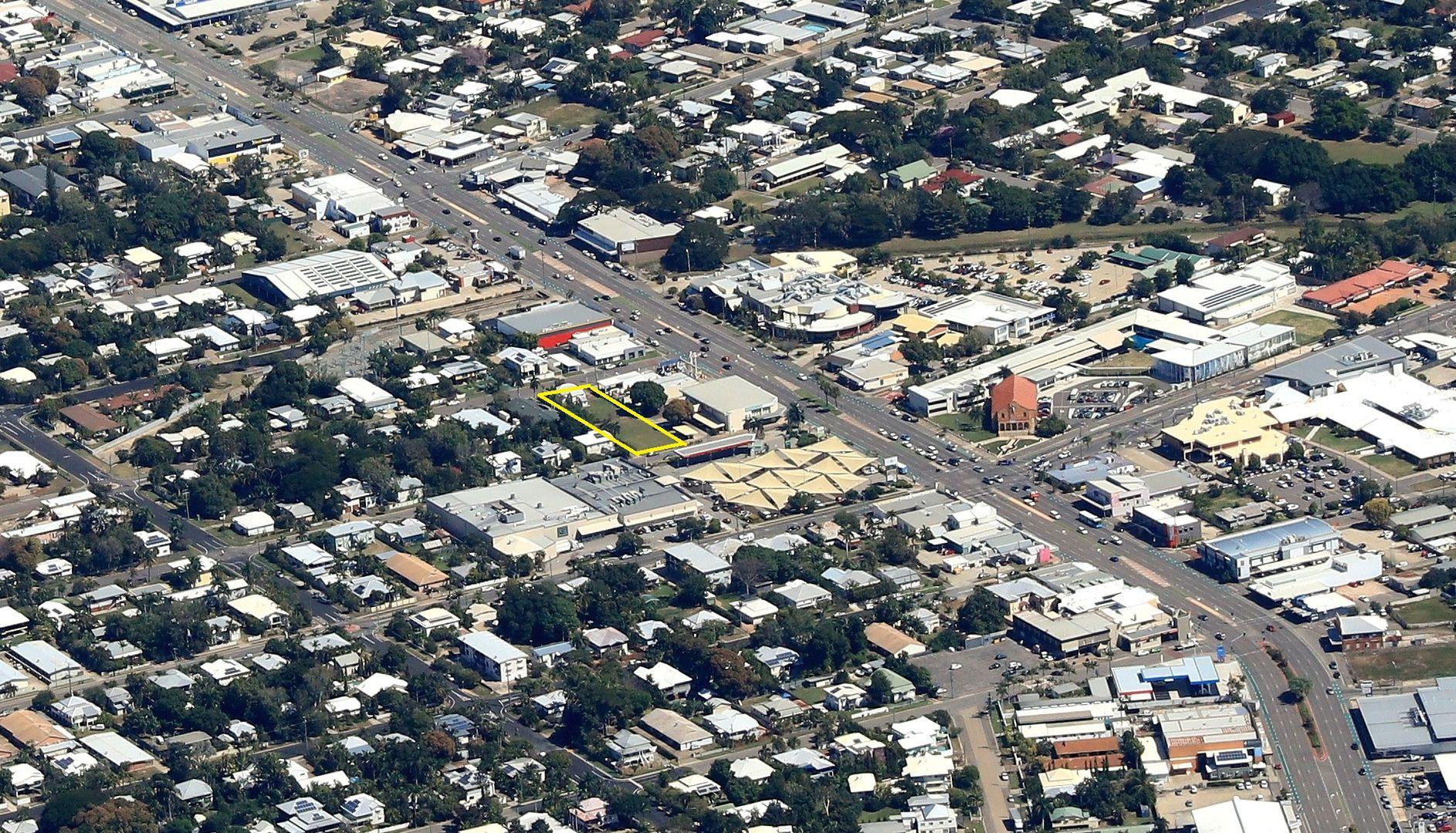 2 Ahearne Street, Hermit Park QLD 4812, Image 0