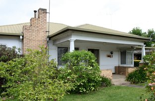 Picture of 26 Coster Street, Alexandra VIC 3714