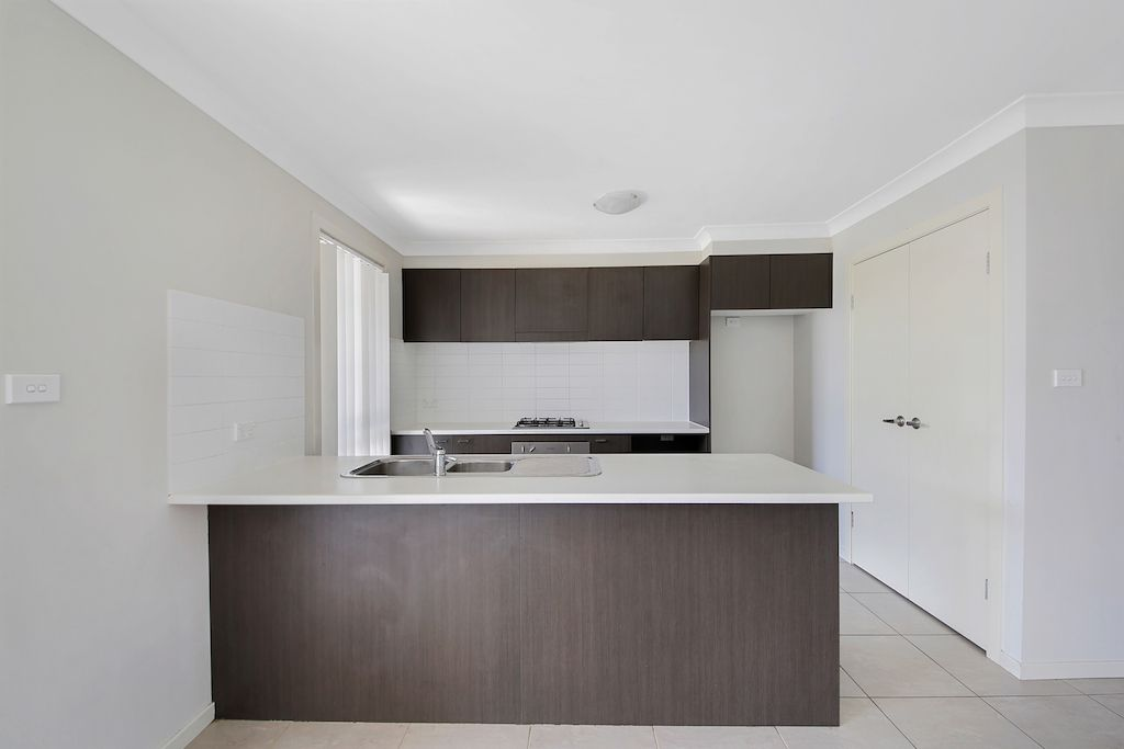 49A Ingleburn Gardens Drive, Bardia NSW 2565, Image 1