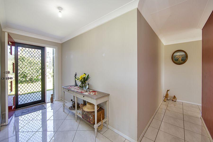 3 Greentrees Drive, Quirindi NSW 2343, Image 1