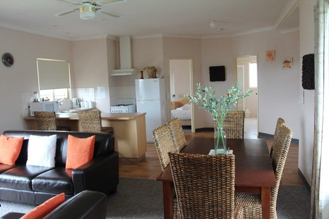 Picture of 6/21 Niemur Street, BARHAM NSW 2732