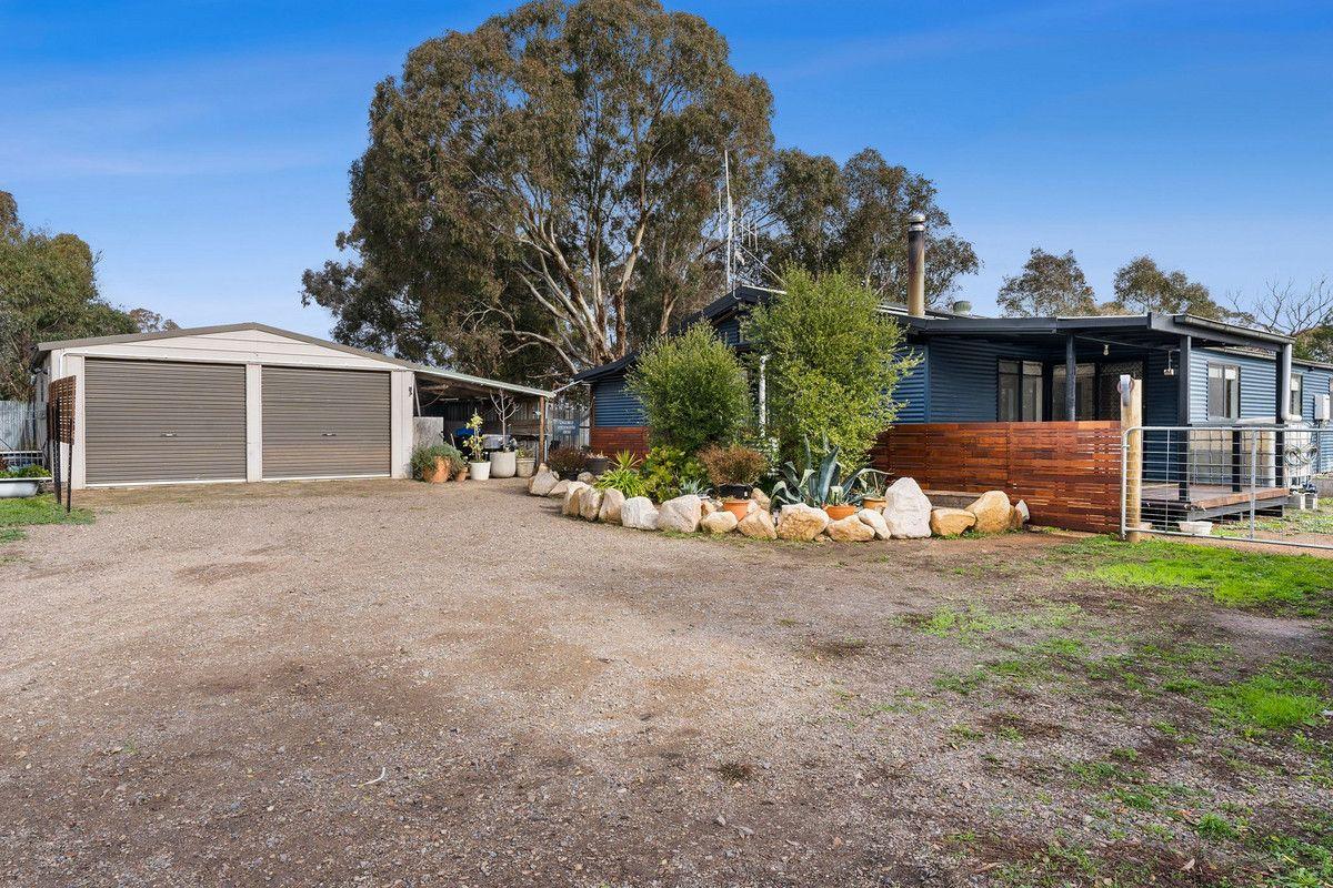 649 Boxers Creek Road, Goulburn NSW 2580, Image 2