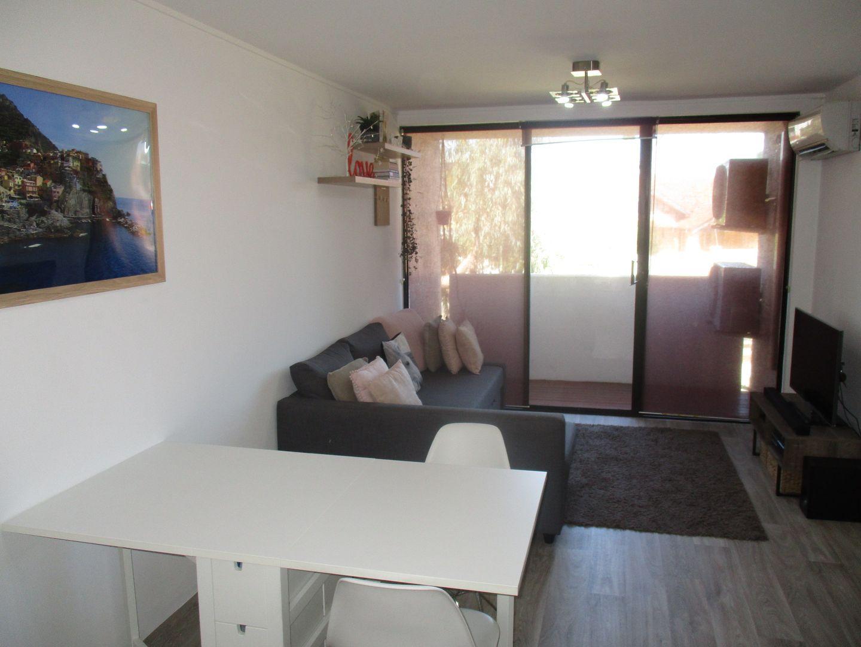 20/38 Scarborough Beach Road, North Perth WA 6006, Image 2