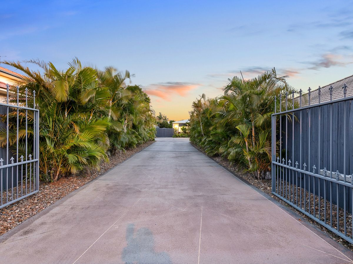 71 Thornlands Road, Thornlands QLD 4164, Image 1