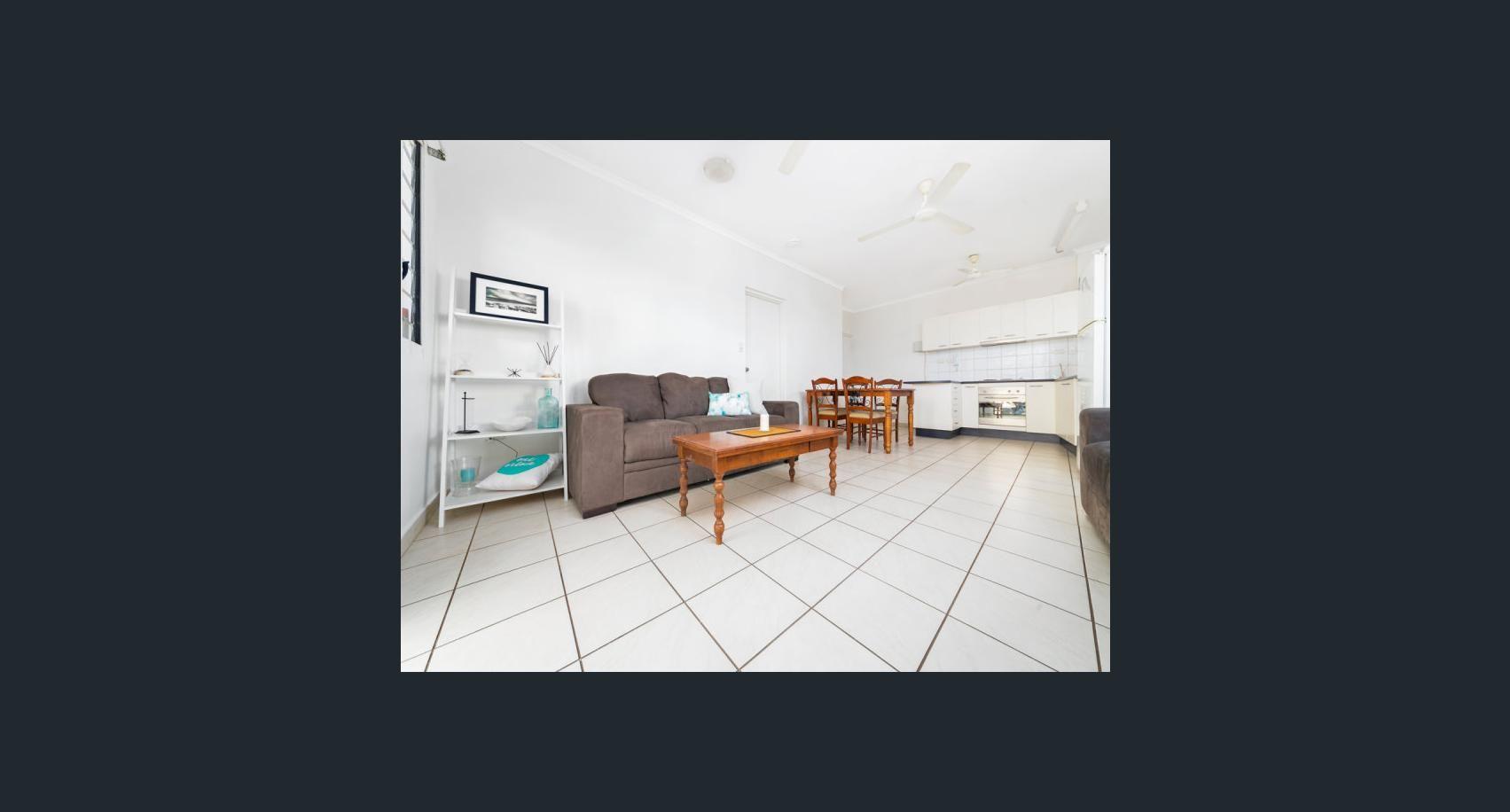 25/3 Cardona Court, Darwin NT 0800, Image 2