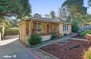 Picture of 66 Stephen Avenue, Montrose VIC 3765