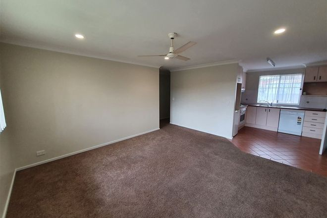 Picture of 18 Ellenborough Place, WAUCHOPE NSW 2446