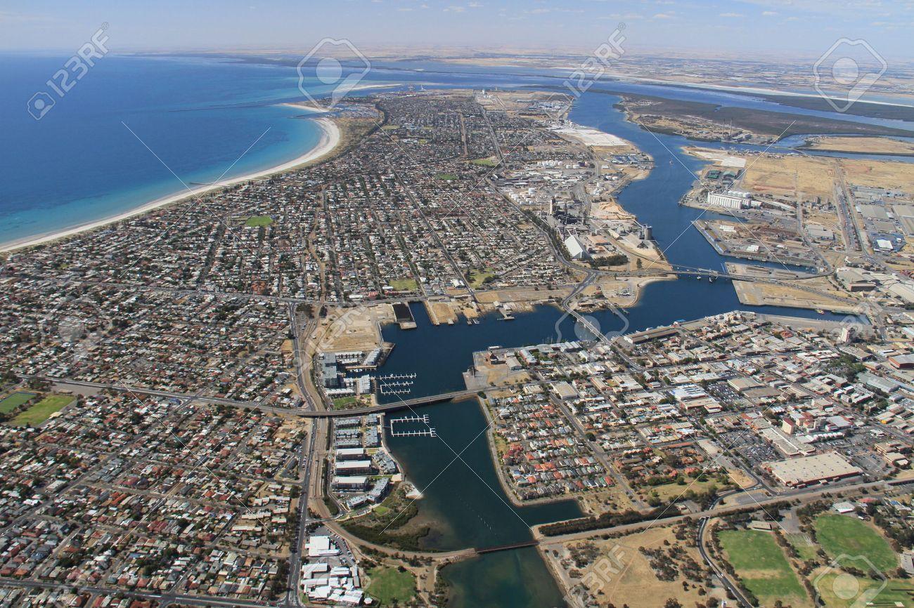 8 Saint Vincent  Street, Port Adelaide SA 5015, Image 1
